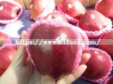 Chinese Huaniu Apple (40/44)
