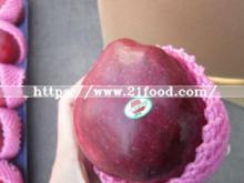 Super  Huaniu   Apple  (good taste)