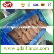 Frozen  Halal   Chicken   Breast   Fillet s Skinelss Boneless