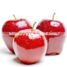 Red Delicious/Huaniu Apple