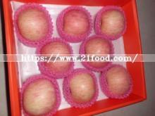 Fresh Red Huaniu/Golden Delicious/Gala/Qinguan/ FUJI Apple