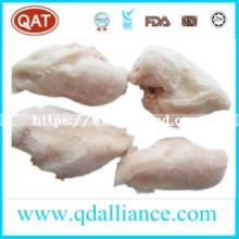Frozen  Chicken  Breast From  Halal   Poultry  Farm