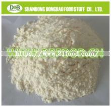 Strong Flavor Spice Garlic Powder