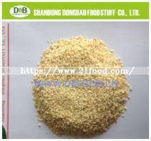 2017 China 40-80 Mesh Dehyrated Garlic Granule
