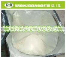 Good Smell Low Price Garlic Powder