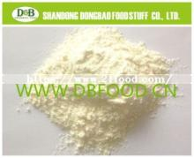 Dehydrated Garlic Powder 100-120mesh with Strong Flavor Savory Spice