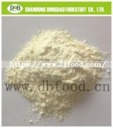 Dehydrated Garlic Powder 80-100mesh No Peanut with Savory Spice