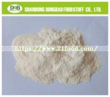 Garlic Powder 100-120mesh No Peanut Allergen with Savory Spice
