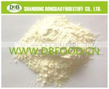 Organic Garlic Powder Special Spice