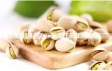 Roasted Salted Pistachio Nuts, Pistachio Nuts, Pistachios