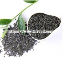 3505AAA Organic Loose Tea Chinese Green Tea Gunpowder Tea