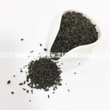 3505AAA Organice Tea EU Standard China Green Tea Gunpowder Spring Tea