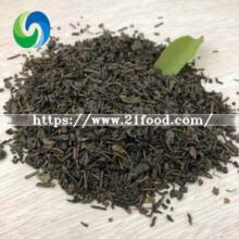 9175 HACCP QS Certified Organic Tea Dry Tea Gunpowder Green Tea in Bulk with Low Price