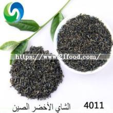 China Green  Tea  High Quality Green  Tea  4011 Morocco  Tea   Market