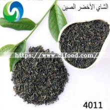 Chinese Green Tea Chunmee 4011 Loose Tea with Good Taste and Low Price