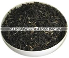 Conventional Jasmine Tea Yinhao for EU/Japan/Us Market