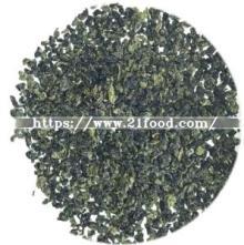 Oolong  Tea   Green  Leaf, Tiekuanyin Oolong  Tea  Jxo-150