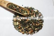 Nature Easy 14 Days/28 Days Organic Detox Tea/ Slimming Tea Pyramid Tea Bag