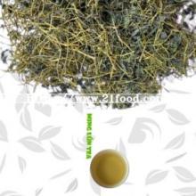 Imperial Jiao Gu LAN (Fiveleaf  Gynostemma )  Herbal   Tea