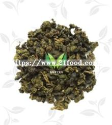Weight Lose Anti-Oxidant Milk Wu Long Oolong Tea