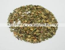 Nature Herb Tea Burn Fat and Accelerate Weight Loss Chinese Medical Ingredients Tea
