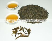 Higher Caffeine China Most Popular Green Tea  Gunpowder   3505AA , 3505A, 9375