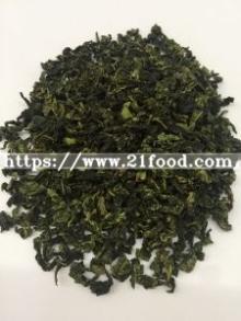 Ti  Kuan   Yin  - Tieguan yin  Oolong Tea