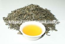 Approving Bulking Fresh Op Green Tea