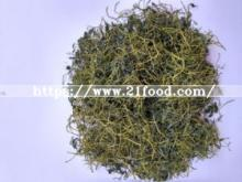 Imperial Green Tea (Fiveleaf Gynostemma) Herbal Tea