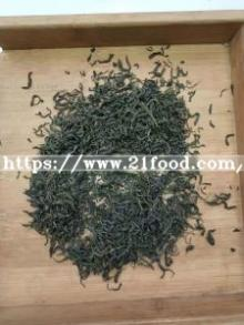 Loose Green Organic High Quality Tea of Tea Drink
