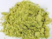 Avocado  powder