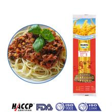 Pasta Spaghetti 500g NB1. High Quality Pasta