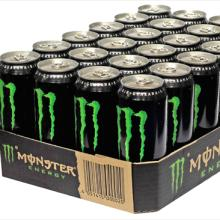 Monster-Energy-Drink-Wholesale-Price