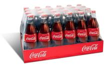 Coca-cola-330ml-soft-drink-all-flavours