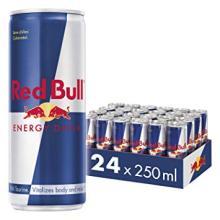 Red-Bull-250ml-Energy-Drink-Austria-