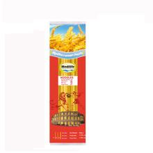 Mediterranean Capellini, Durum Wheat Semolina, Tunisian Capellini, Cooking Time 9 min