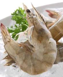 Raw Vannamei Shrimps/HLSO/Shrimp Meats/butterfly Shrimp