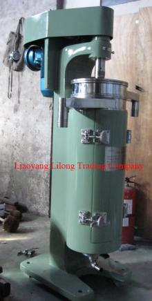 Chemical Liquid Separator