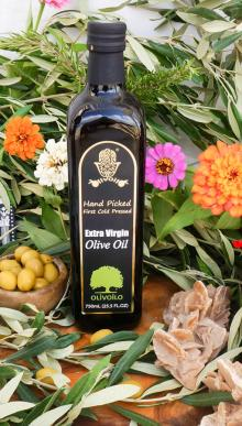 Extra   Virgin   Olive   Oil  in  Bulk  For Sale, 750mL Bottle, 1st Cold Press High Quality  Olive   Oil . Health