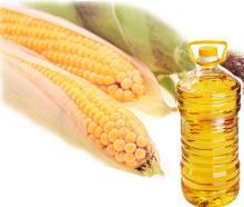 Refined corn oil 1l 2l 3l 5l cheap price