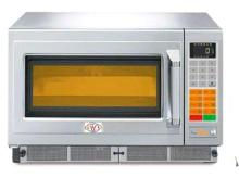 Combi Microwave Oven
