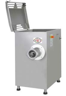 Semi Automatic Meat Mincer