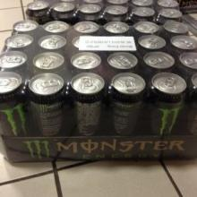 Cheap Price Monster Energy Drink
