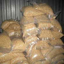 NEW CROP BULK DRIED YELLOW CORN / YELLOW MAIZE FOR ANIMAL FEED