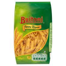 Spaghetti pasta in Pasta Macaroni,Vermicelli , Pappardelle in sachets and carton