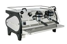 La Marzocco Strada AV Auto-Volumetric Espresso Machines 2 or 3 Groups