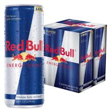 Cheap Energy Drink Red Bull Delicious Taste