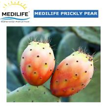 Prickly Pear. Mideterranean Cactus Fruit for sell