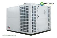 Huaxian heat pump drying unit drying system fruit vegetable strawberry lemon slice hawthorn pumpkin