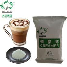 non dairy creamer for coffee , tea, ice cream and baking